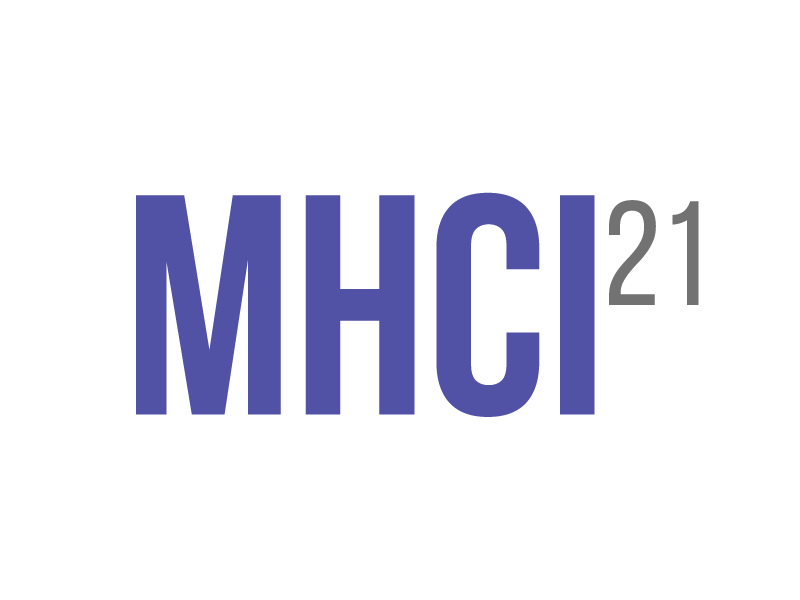 8th International Conference on Multimedia and Human-Computer Interaction (MHCI'21)